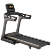 Matrix TF50 Folding Treadmill with XER Console - 2021 Model