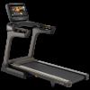 Matrix TF50 Folding Treadmill with XUR Console - 2021 Model