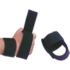 Body-Solid Power Lifting Straps