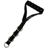 Body-Solid Adjustable Nylon Stirrup Handle