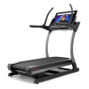 NordicTrack Commercial X32i Treadmill