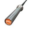 Torque 6' Olympic X-Series Bar