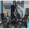 Batca Omega 2 Multi-Station