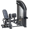SportsArt Adduction P752
