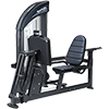 SportsArt Horizontal Leg Press P756