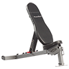 PowerBlock SportBench Silver