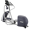 Precor EFX Elliptical Crosstrainers