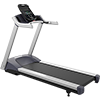 Precor TRM 243 Treadmill - Floor Model