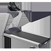 Precor TRM 425 Treadmill - Floor Model