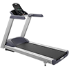 Precor TRM 445 Treadmill (Floor Model)
