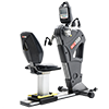SCIFIT PRO1000 Upper Body with Standard Seat