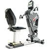 SCIFIT PRO2 Total Body with Standard Seat