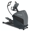 Octane Fitness PRO4700 Elliptical with Touch Screen Console