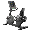 Matrix Performance Premium LED Recumbent