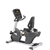 Matrix R3x Recumbent Bike