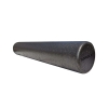 Torque High Density Foam Roller