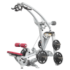 Hoist RPL-5201 Lat Pulldown