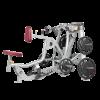 Hoist RPL-5203 Mid Row