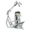 Hoist RS-1201 Lat Pulldown