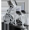 Vision S70 Suspension Trainer