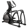 Vision S70 Ascent Trainer
