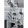 Vision S7100HRT Suspension Trainer