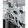 Vision S7200HRT Suspension Trainer