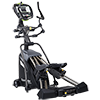 SportsArt S775 Pinnacle Trainer Alternative Trainer