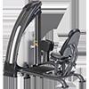 SportsArt Adduction S952
