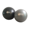 Torque Stability Ball