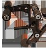 Leg Developer - $139.00