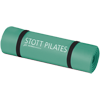 Stott Pilates Pilates Express Mat (kelly green)