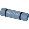 Stott Pilates Pilates Express Mat (steel blue)