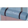 Stott Pilates Pilates Express Mat (steel blue)