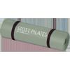 Stott Pilates Pilates Express Mat (sage green)