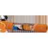 Stott Pilates Pilates & Yoga Mat 4mm (Refresh)
