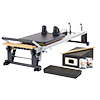Stott Pilates At Home Pro Reformer Package