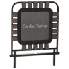 Stott Pilates Cardio-Tramp™ Rebounder (Compatible with At-Home PRO Reformer)
