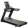 Matrix Performance GT LED Treadmill
