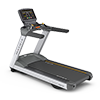 Matrix T130 Treadmill with X Console