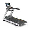 Matrix T130 Treadmill with XI Console