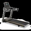 Matrix T30 Treadmill with XER Console (Console Remanufactured)