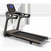 Matrix T30 Treadmill with XR Console
