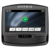 Matrix T50 Treadmill with XIR Console (Console Remanufactured)