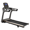 Matrix T50 Treadmill with XR Console