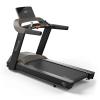 Vision T600 Treadmill