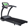 SportsArt T645-15 Treadmill with 15 inch Touchscreen LCD Console