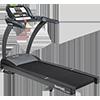 SportsArt T645 Treadmill