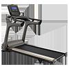 Matrix T70 Treadmill with XR Console