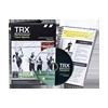 TRX Suspension Trainer DVD - TRX Performance: Team Sports